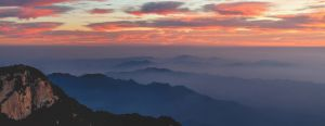 above-clouds-LQ.jpg