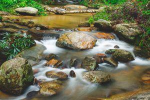 chiang-mai-stream-LQ.jpg