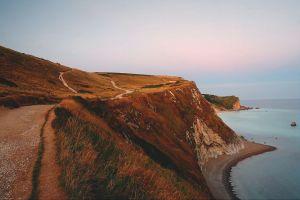 cliff-LQ.jpg