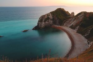 lulworth-cove-LQ.jpg
