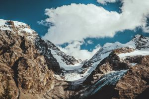 mountain-tops-LQ.jpg