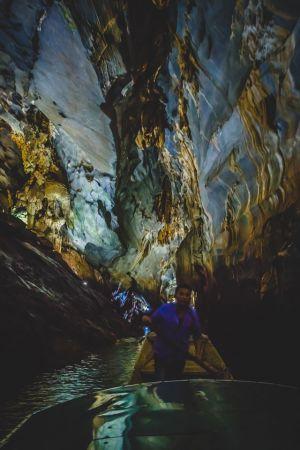 phong-nha-cave-LQ.jpg