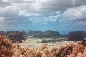 tiger-cave-view-LQ.jpg