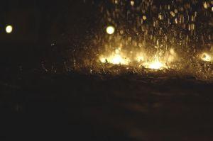 water-drops-LQ.jpg