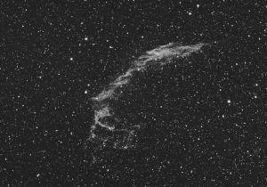 veil-nebula-LQ.jpg