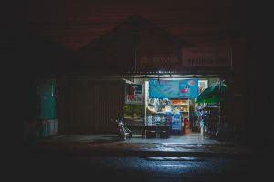 shopfront-LQ.jpg