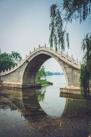 summer-palace-bridge-LQ.jpg
